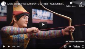 bunte_goetter_film.jpg