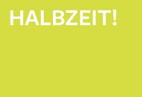 halbzeit_club_web_1.jpg