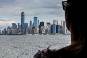 staedelclub_new_york.jpg