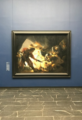 rembrandt_smv.jpg
